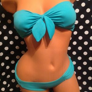 🌸HOST PICK🌸Victoria Secret Bikini XS!